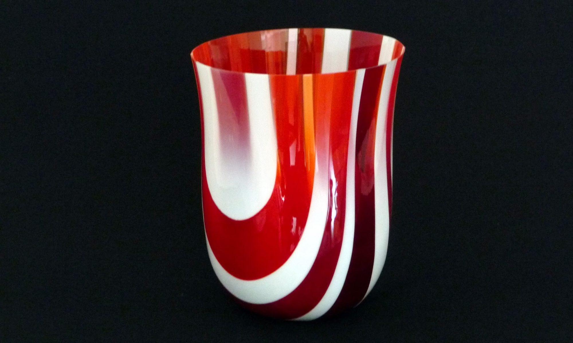 naturalglass